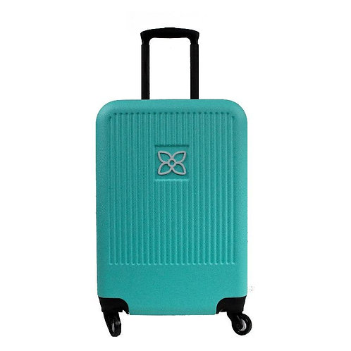 Meridian Luggage