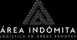Area Indomita.png