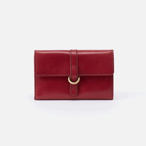 VINN Wallet