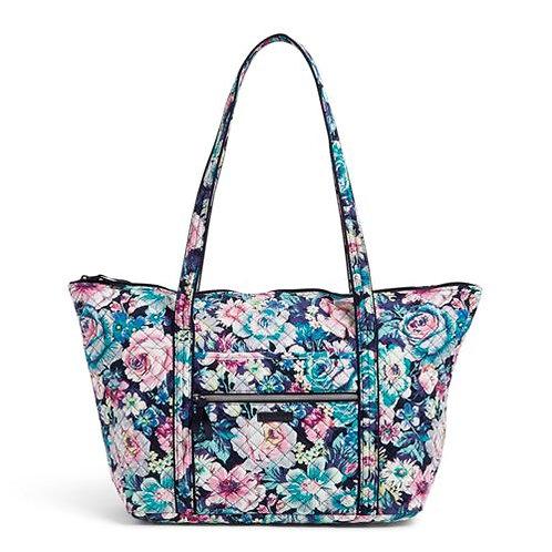 Iconic Miller Travel Bag