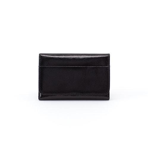 JILL Wallet