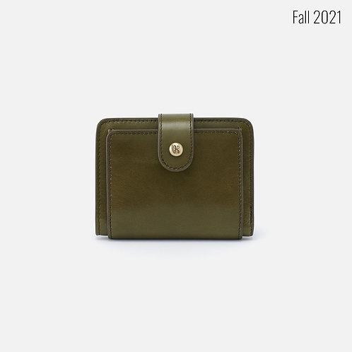 Vow bifold wallet