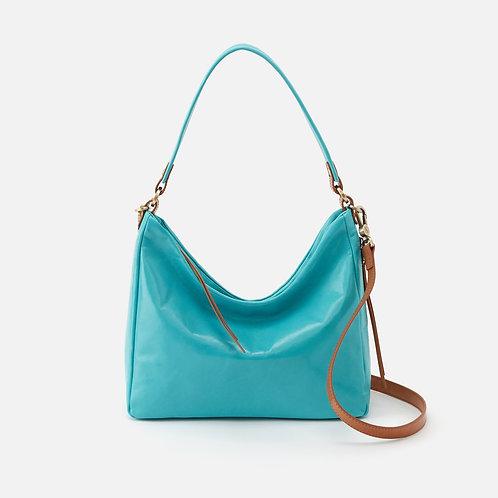 DELILAH Crossbody Shoulder Bag