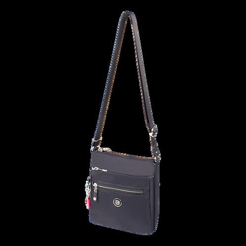KOBBE Crossbody Bag