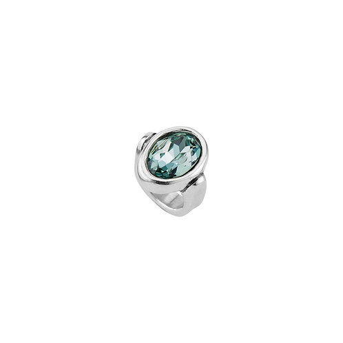 Orion Ring Silver