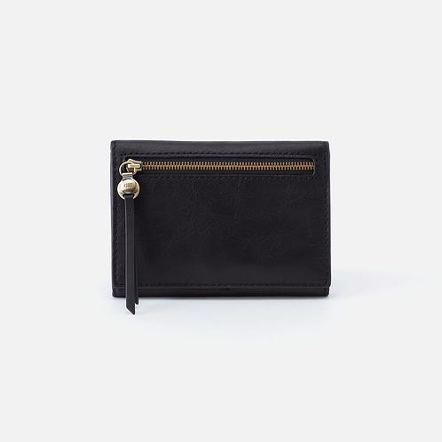 COVE Wallet