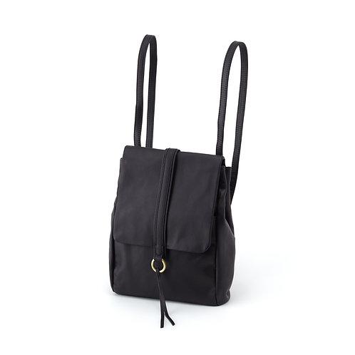 BRIDGE Covertible Backpack