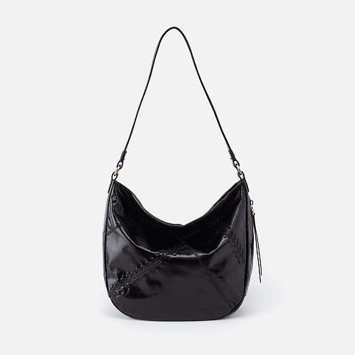 GARNER Shoulder Bag