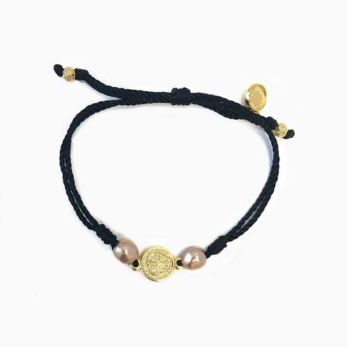 Blessings & Joy Bracelet