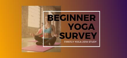 A Beginner Yogis Worst Fears [2019 Study]