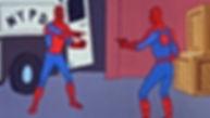 spiderman-meme.jpg