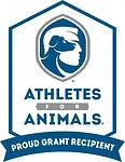 A4A Grant Recipient Logo.jpg