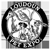 Loundon Pet Expo.png