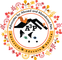 Fall Logo.png
