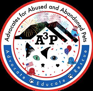 Logo_July 4th.png
