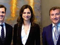 Investissements stratégiques entre la France et l'Espagne