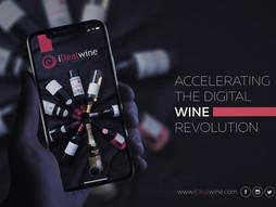 iDealwine : levée de fonds dans la distribution online de vins d'exception