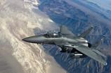 Aero & Defense / Major midcap transaction: sale of DRI to TE Connectivity (NYSE:TEL)
