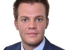 Aurignac Finance recrute