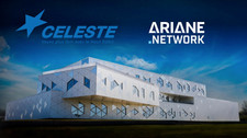 Sale of Ariane.Network, a telecom & fibre optic operator to a privately-held player