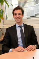Participation de Raphaël Brenier au Face à Face du mensuel « Produits de la Mer »