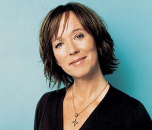 Anne Dorte Michelsen