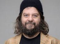 Anders Lund Madsen