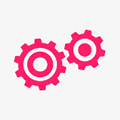 Facebook - Category Icon - Technical Exp