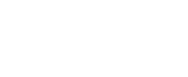WCCS_Logo-07_edited.png