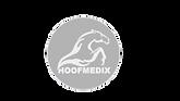 HoofMedix logo