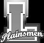 Laramie High School Plainsmen logo