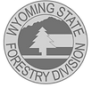 Wyoming State Forestry Division