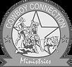 Cowboy Connection Ministries logo