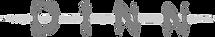 Dinn Dincards logo