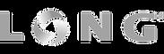 Long Building Technologies logo