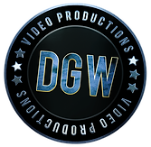 DGW Video Productions LLC logo