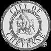 citylbb logo_edited_edited.png