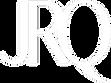 Jane Robinett Quartet logo