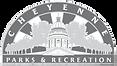 Cheyenne Urban Forestry Division