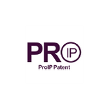 Pro IP