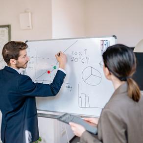 7 Ways Enterprise Resource Planning Enhances Business Growth