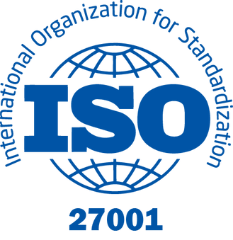 iso-27001.png