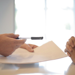 7 Reasons why you need a Contract Management Software