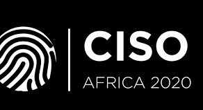 Top 5 IT Conferences/Expos to attend in 2020 in South Africa