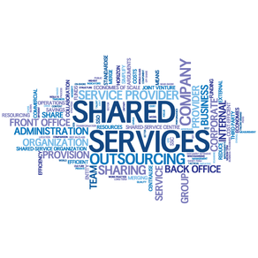 8 Reasons why RPA is the future of Shared Services