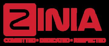 Zinia Logo.png