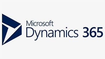 25-258434_microsoft-dynamics-365-logo-hd