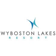 wyboston lakes.jpg