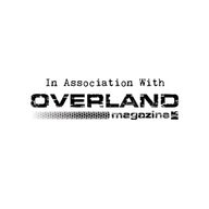 In association with Overland.png