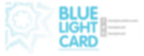 GDA BLUE LIGHT CARD.png